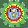 Ethiopian Chamber of commerce exporters association